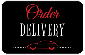 Order delivery button.